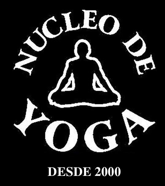 Núcleo de Yoga